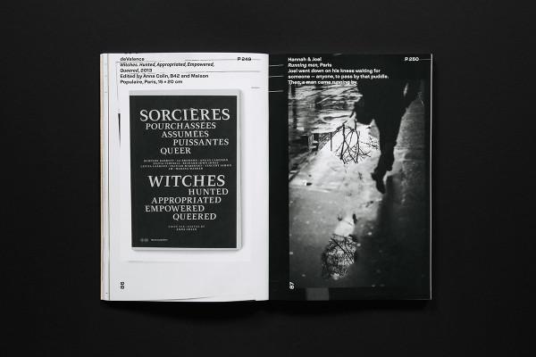 Slanted Magazin #25 – Paris (11)