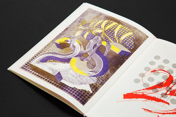 Slanted Special Edition Riso Booklet 25 × 25 & Photo Essay Paris (6)