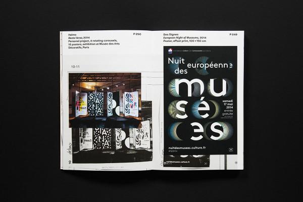 Slanted Magazin #25 – Paris (6)