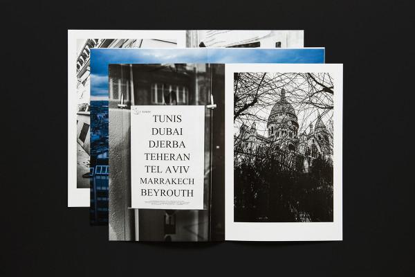 Slanted Special Edition Riso Booklet 25 × 25 & Photo Essay Paris (17)
