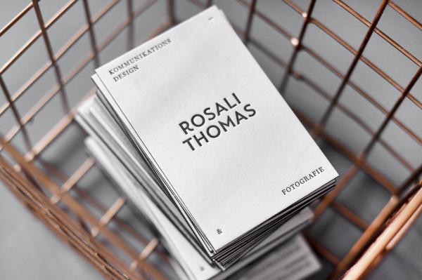 Rosali Thomas – Letterpress Visitenkarten (9)