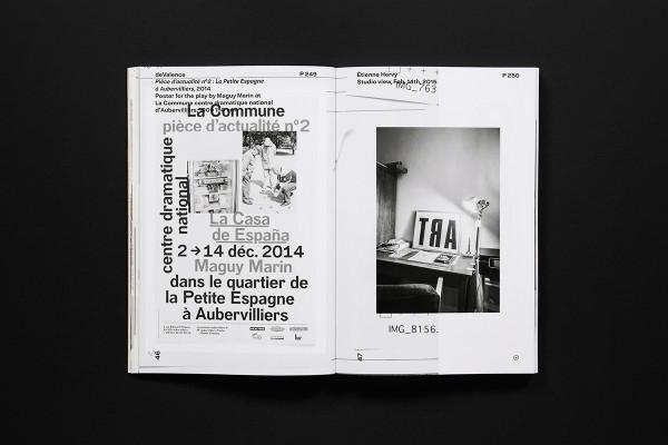 Slanted Magazin #25 – Paris (9)