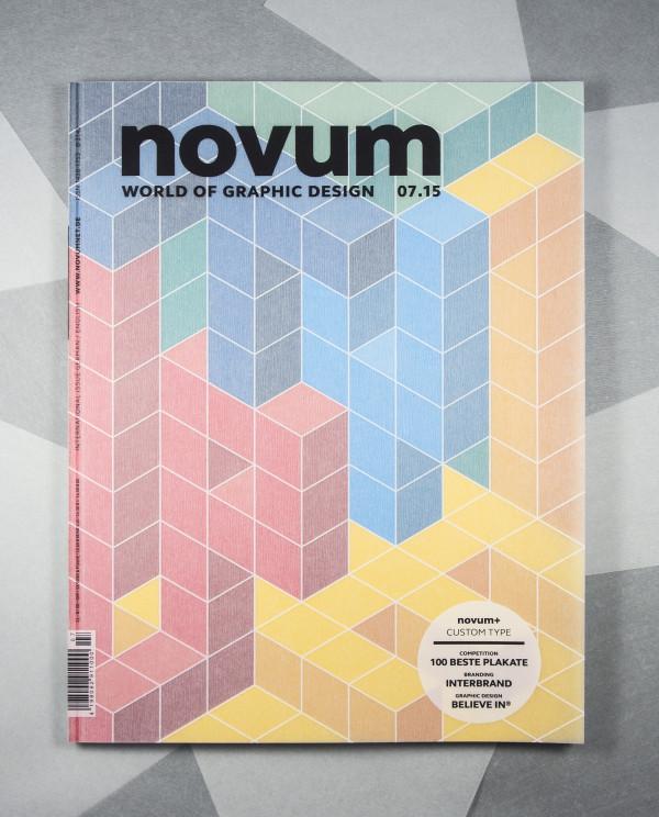 Novum 07.15 (1)
