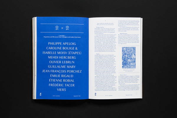 Slanted Magazin #25 – Paris (16)