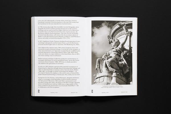 Slanted Magazin #25 – Paris (17)