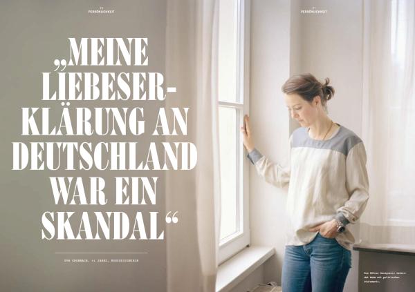 Mensch Magazin über Persönlichkeit (18)