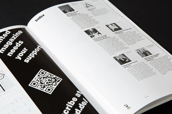 Slanted Magazin #25 – Paris (18)