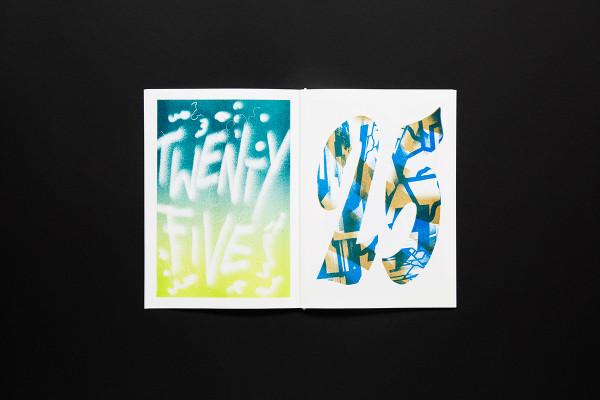 Slanted Special Edition Riso Booklet 25 × 25 & Photo Essay Paris (3)