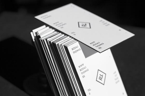Rosali Thomas – Letterpress Visitenkarten (6)