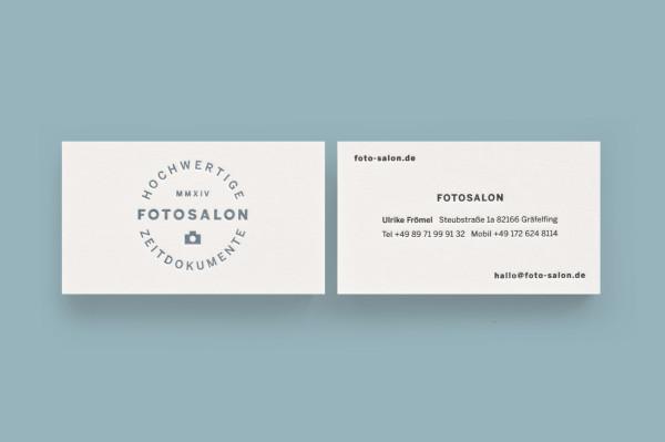 Fotosalon (5)
