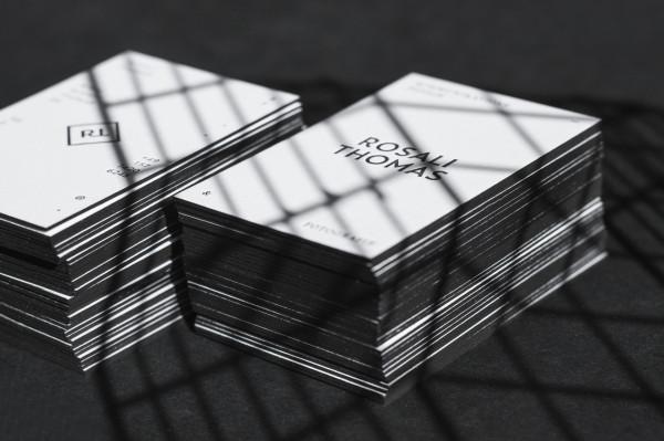 Rosali Thomas – Letterpress Visitenkarten (5)