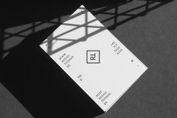 Rosali Thomas – Letterpress Visitenkarten (8)