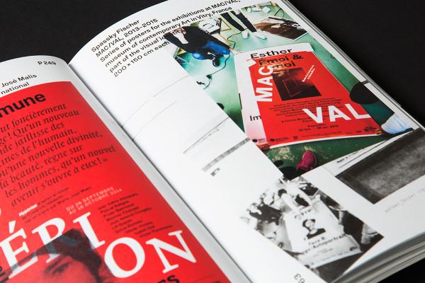 Slanted Magazin #25 – Paris (10)