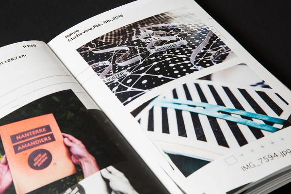 Slanted Magazin #25 – Paris (7)