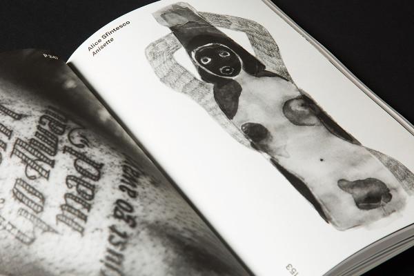 Slanted Magazin #25 – Paris (15)