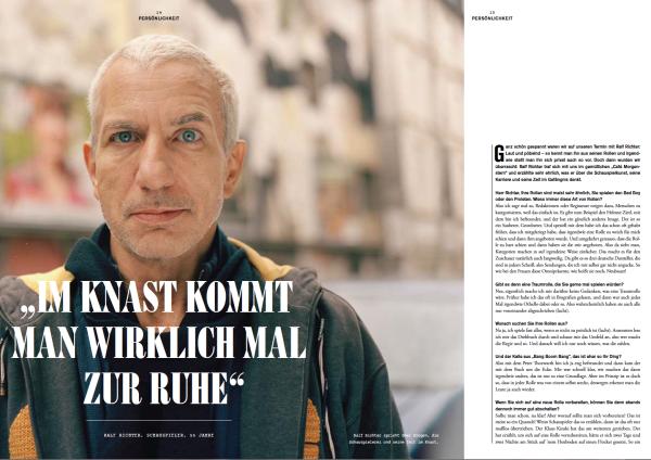 Mensch Magazin über Persönlichkeit (16)