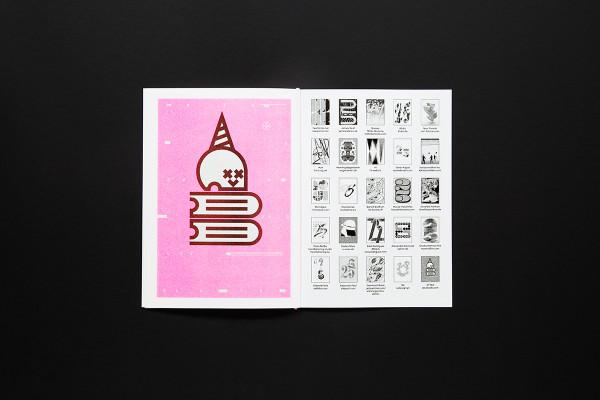 Slanted Special Edition Riso Booklet 25 × 25 & Photo Essay Paris (9)