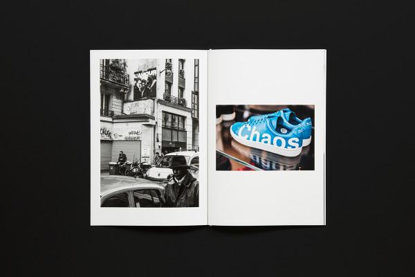 Slanted Special Edition Riso Booklet 25 × 25 & Photo Essay Paris (13)