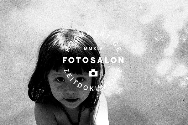 Fotosalon (8)