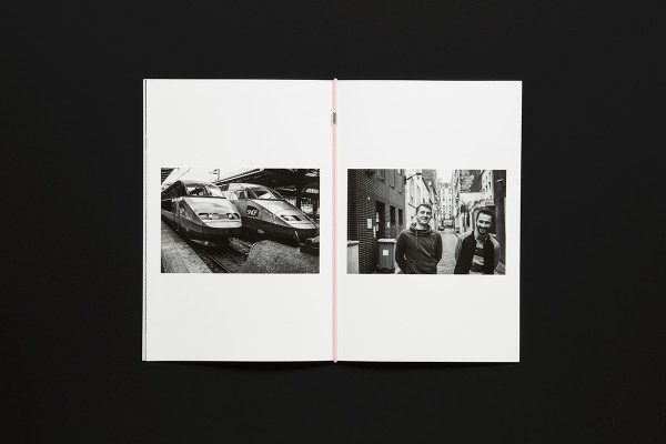 Slanted Special Edition Riso Booklet 25 × 25 & Photo Essay Paris (16)