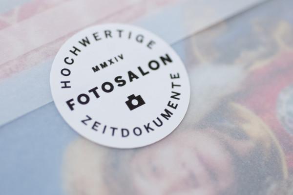 Fotosalon (3)