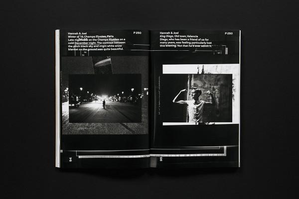 Slanted Magazin #25 – Paris (12)