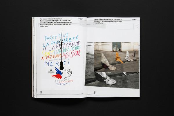 Slanted Magazin #25 – Paris (5)