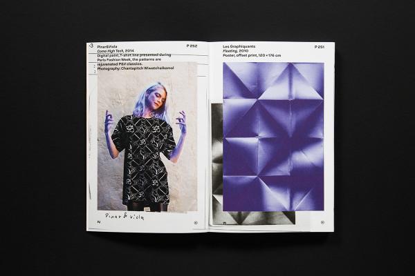 Slanted Magazin #25 – Paris (3)