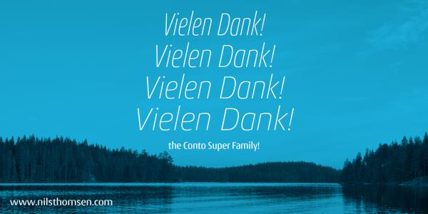 Conto Super Family – 64 Fonts (10)