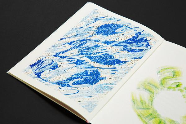 Slanted Special Edition Riso Booklet 25 × 25 & Photo Essay Paris (8)