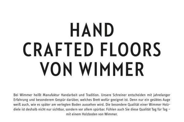 Holzmanufaktur Wimmer – Markenauftritt (5)