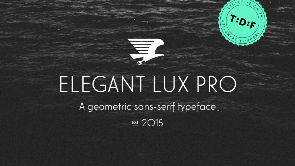 Elegant Lux Pro Mager (1)