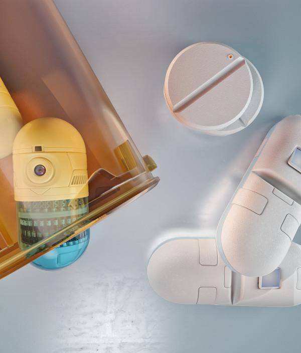 Future of Pharmaceuticals (3)