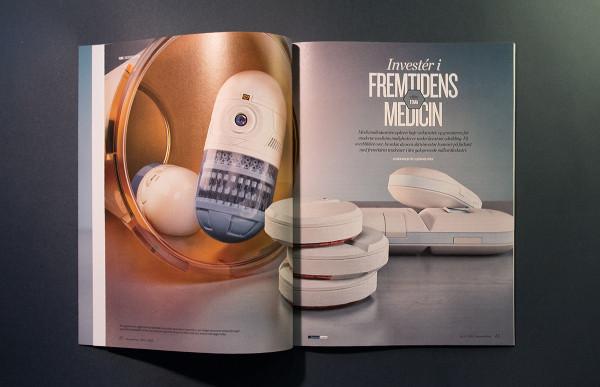 Future of Pharmaceuticals (5)