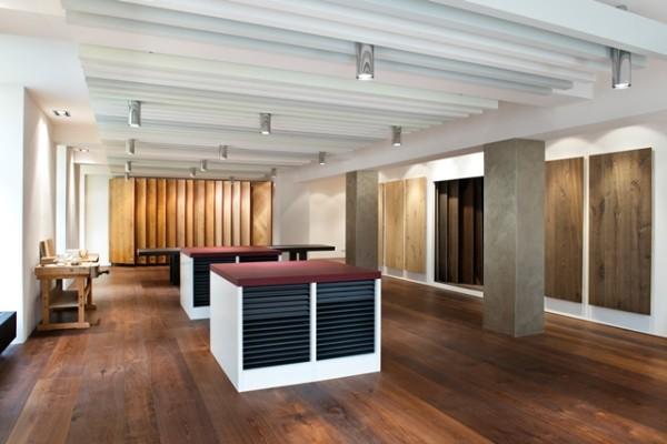 Holzmanufaktur Wimmer – Markenauftritt (12)