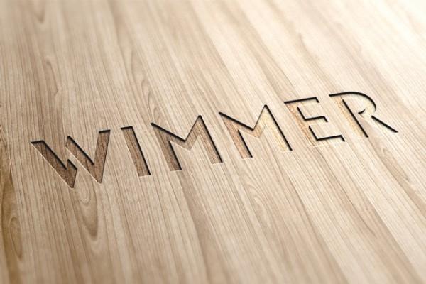 Holzmanufaktur Wimmer – Markenauftritt (6)