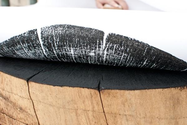 Holzmanufaktur Wimmer – Markenauftritt (7)