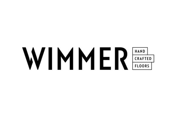 Holzmanufaktur Wimmer – Markenauftritt (1)
