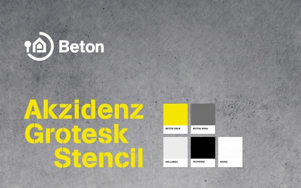 Neuer Markenauftritt für Beton (1)