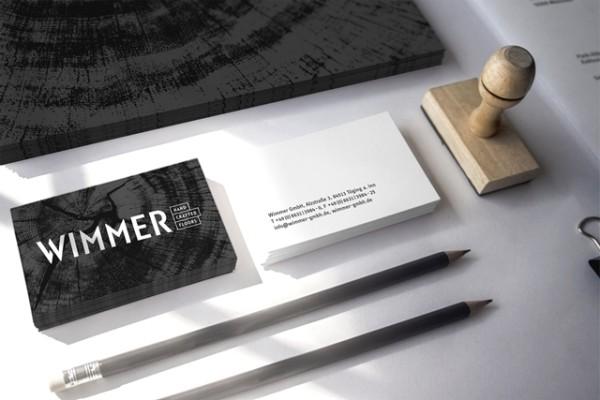 Holzmanufaktur Wimmer – Markenauftritt (4)