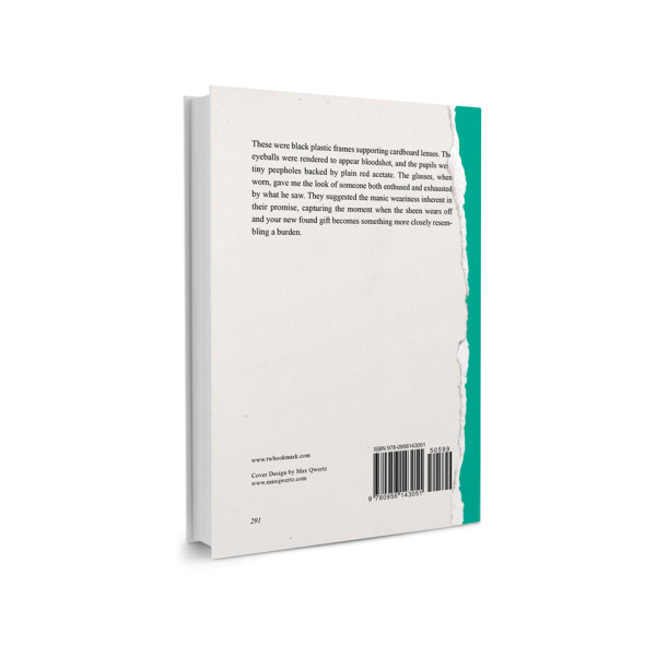 Naked Book Cover (1)