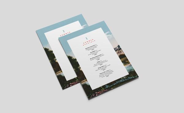 Neues Corporate Design für Café Sehnsucht (10)