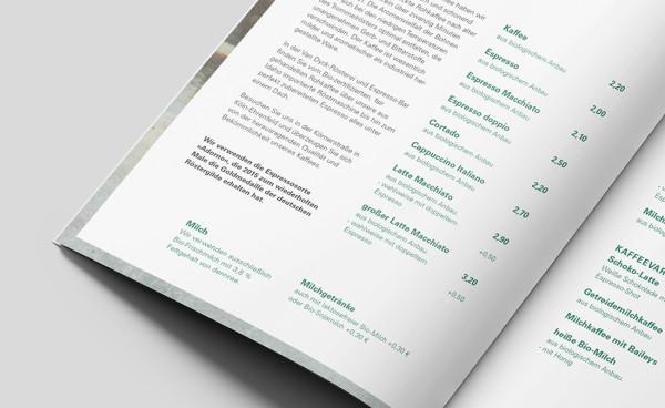 Neues Corporate Design für Café Sehnsucht (4)