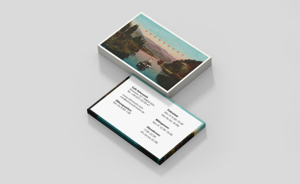 Neues Corporate Design für Café Sehnsucht (18)