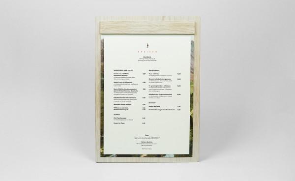 Neues Corporate Design für Café Sehnsucht (12)