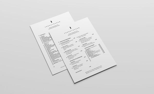 Neues Corporate Design für Café Sehnsucht (11)
