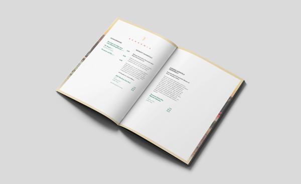 Neues Corporate Design für Café Sehnsucht (9)