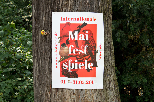 Internationale Maifestspiele 2015 (13)
