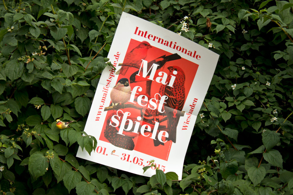 Internationale Maifestspiele 2015 (1)
