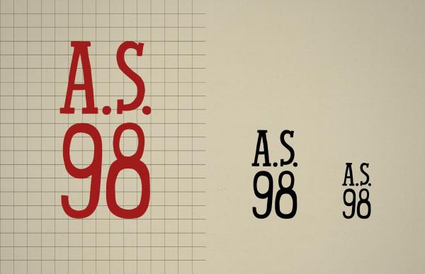 A.S.98 (1)